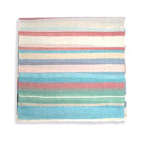 Hackett Horizontal Summer Striped