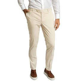 Hackett Ultra Lightweight Pants