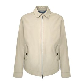 Hackett Cotton Harrington