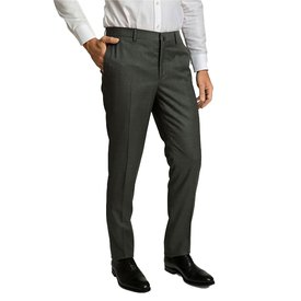 Hackett Wool Sharkskin B