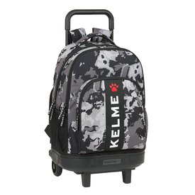 Safta Kelme 22L Compact Removable