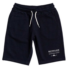 Quiksilver Easy Day Youth Shorts