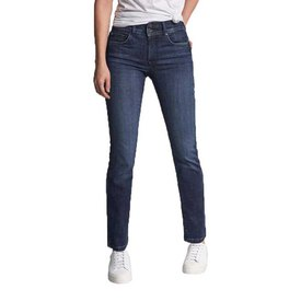 Salsa jeans Secret Push In Slim