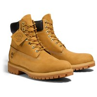 Timberland Icon 6´´ Premium Boot