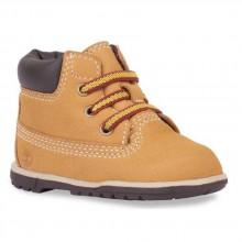Timberland 6 In Crib Bootie Infant