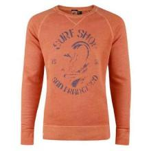 O´neill Lm Originals Crew Sweat