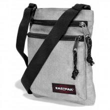 Eastpak Rusher