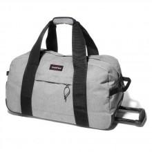 Eastpak Container 65 77L