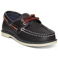 Timberland Seabury Icon 2Eye Boat Toddler