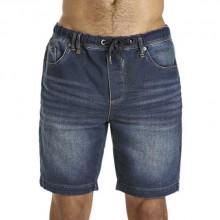 6746e26095 Bench Men´s clothing buy and offers on Dressinn
