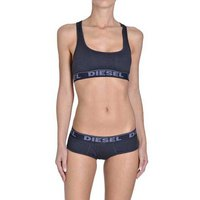 Diesel Ufsb K Miley Top