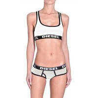 Diesel Ufsb Miley Top