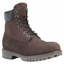 Timberland 6 In Premium Boot Wide