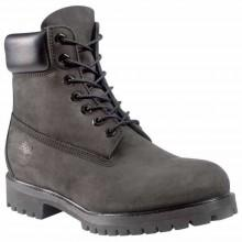 Timberland Icon 6 Inch Premium Lâche
