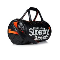 Superdry Athletic Barrel
