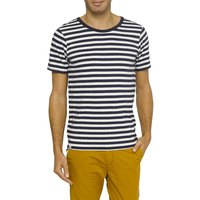 O´neill Originals Sailor S/S