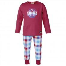 Lego wear Naja 702 Nightwear