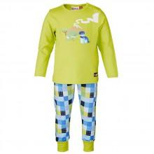 Lego wear Nis 702 Nightwear