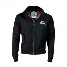 Lonsdale Harrington