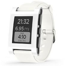Pebble Smartwatch Original
