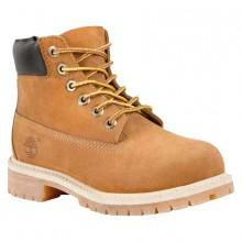 Timberland 6 In Premium Junior
