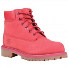 Timberland 6 In Premium Waterproof Boot