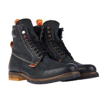 Superdry Brad Boot