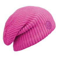 Buff ® Knitted & Polar Hat Buff Drip