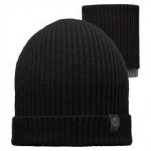 Buff ® Knitted Hat Buff Basic Basic