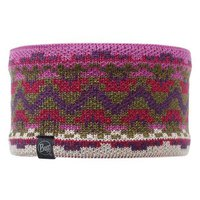 Buff ® Headband Knitted & Polar Fleece Buff