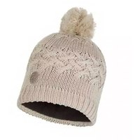 Buff ® Knitted & Polar Hat Buff