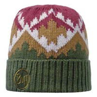 Buff ® Knitted Hat Buff Gybol