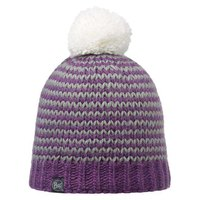Buff ® Knitted & Polar Hat Buff Dorn