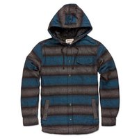 Dakine Escondido Sweater