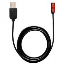 Pebble Usb Charging Cable