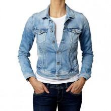 Pepe jeans Core Jacket I31