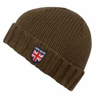 Pepe jeans New Ural Hat