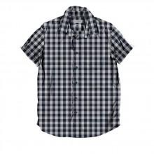 Jack & jones Jorchess Shirt No Pocket Ss