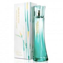 Adolfo dominguez fragrances Agua De Bambu Eau De Toilette 50ml