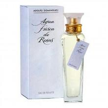Adolfo dominguez fragrances Agua Fresca Rosas Eau De Toilette 60ml