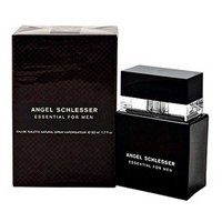 Angel schlesser Essential Men 50 ml