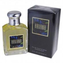 Aramis fragrances Havana Men Eau De Toilette 100ml