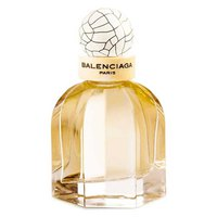 Balenciaga fragrances Eau De Parfum 50ml