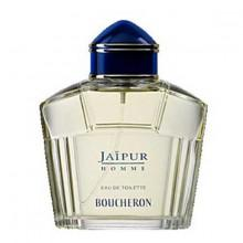 Boucheron fragrances Jaipur Men Eau De Toilette 50ml