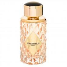 Boucheron fragrances Place Vendome Eau De Parfum 30ml
