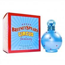 Britney spears fragrances Fantasy Circus Eau De Parfum 100ml