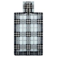 Burberry Brit For Men Eau De Toilette 100 ml