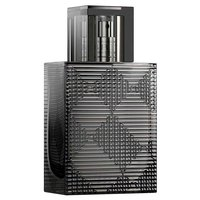 Burberry Brit Rhythm Eau De Toilette 90 ml