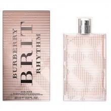 Burberry fragrances Brit Rhythm Eau De Toilette 50ml I