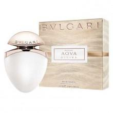 Bvlgari fragrances Aqva Divina Eau De Toilette 25ml
